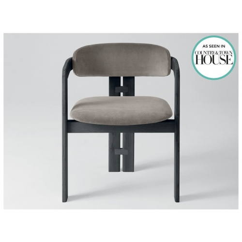 0414 Dining Chair 5