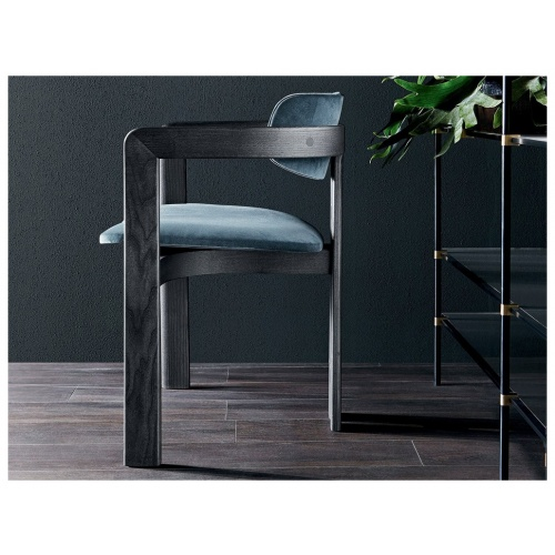0414 Dining Chair 7