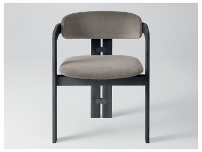 0414 Dining Chair