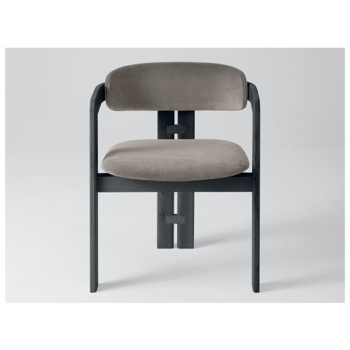 0414 Dining Chair 3