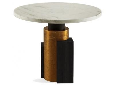 1968 Coffee Table