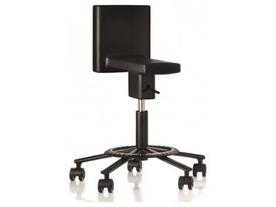 360° Chair 3