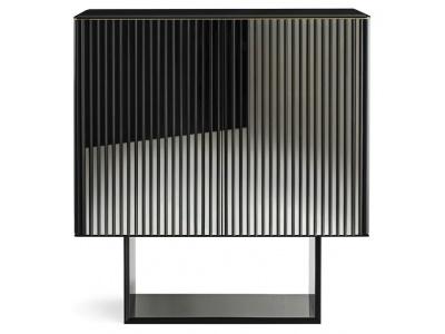 5th Avenue Cabinet 3