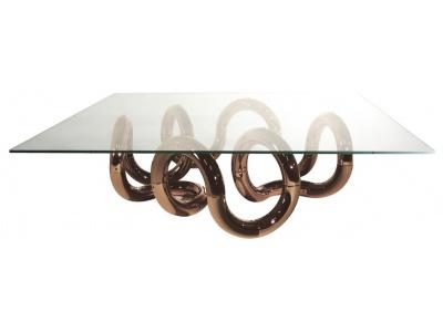 Aenigma 40 Coffee Table 3