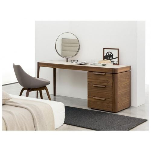 Afrodite Writing Desk 3