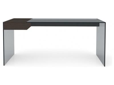 Air Desk W Desk