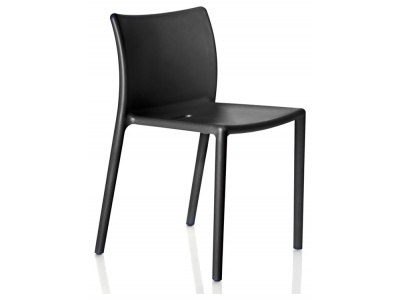 Air Stacking Dining Chair