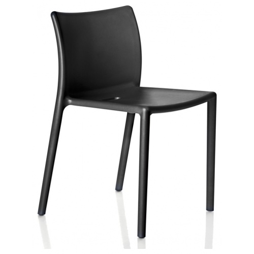 Air Stacking Dining Chair 3