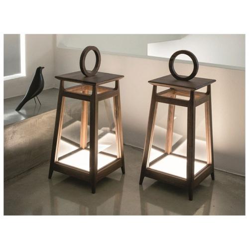 Amarcord Floor Lamp 5