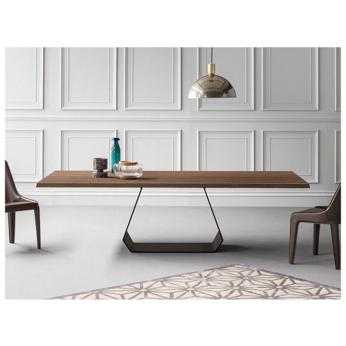 Amond Dining Table 5