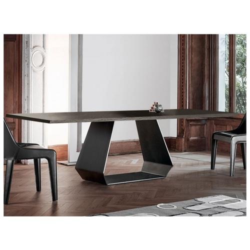Amond Dining Table 6