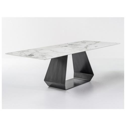 Amond Dining Table 3