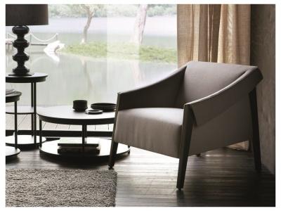 Ara Easy Chair