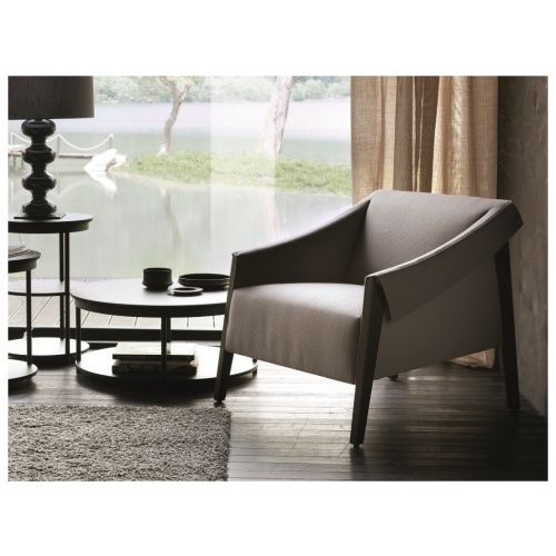 Ara Easy Chair 3