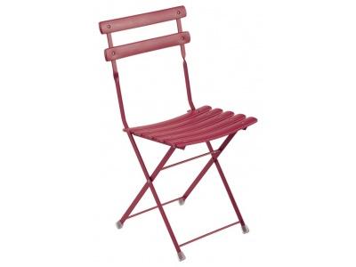 Arc en Ciel Outdoor Folding Chair