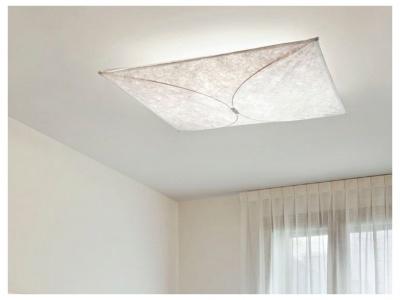 Ariette Wall/Ceiling Light