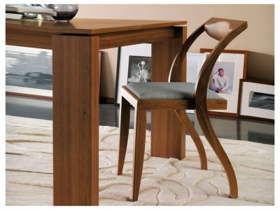 Arlekin Dining Chair