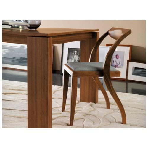 Arlekin Dining Chair 3