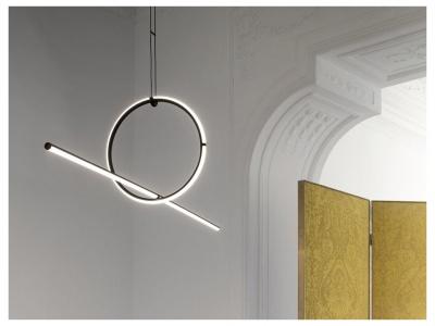 Arrangements Pendant Light
