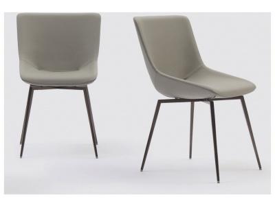 Artika Dining Chair