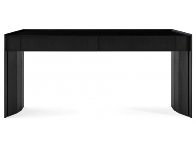 Athus Console Table