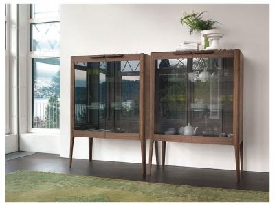 Atlante 2 Cabinet