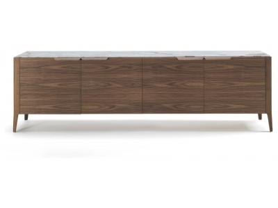 Atlante 4 Sideboard