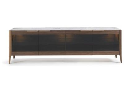 Atlante 5 Sideboard