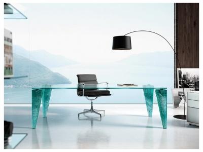 Atlas Desk 3