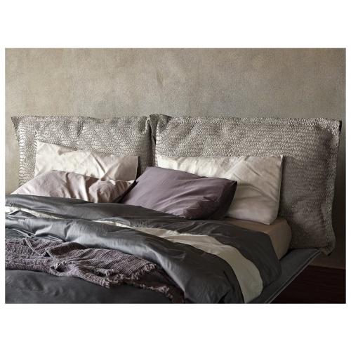 Auto-Reverse Dream Bed 5