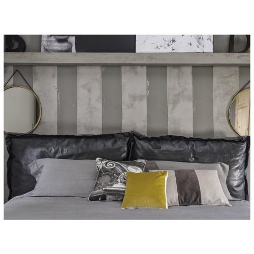 Auto-Reverse Dream Bed 7