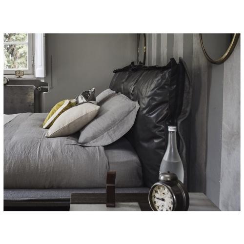 Auto-Reverse Dream Bed 3