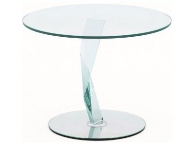 Bakkarat Round Dining Table