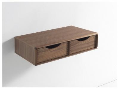 Bayus 5 Shelf