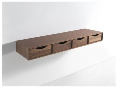 Bayus 6 Shelf Unit