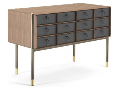Bayus Chest of Drawers