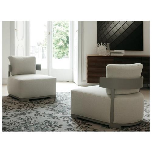 Bea Lounge Chair 5