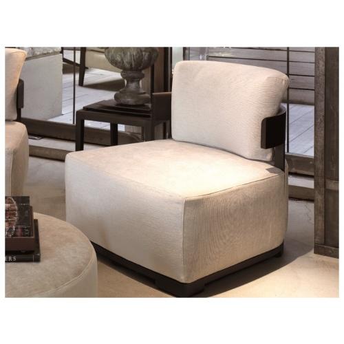 Bea Lounge Chair 6