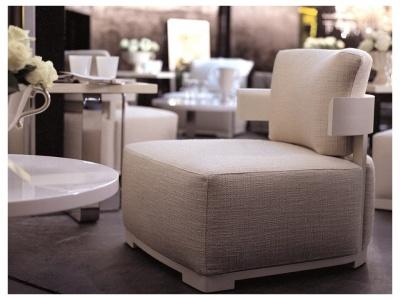 Bea Lounge Chair