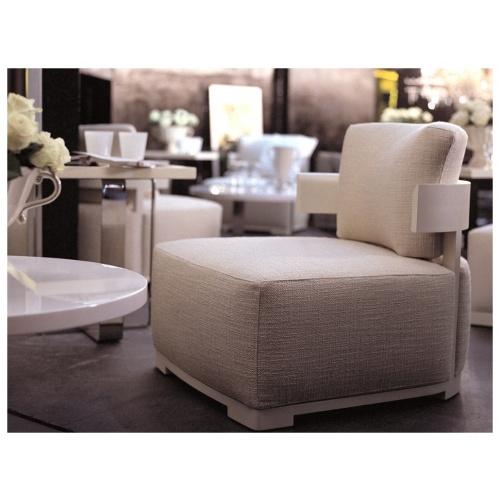 Bea Lounge Chair 3