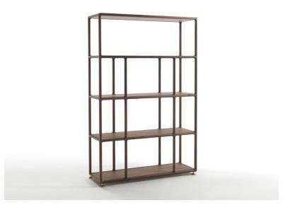 Biblo Bookcase