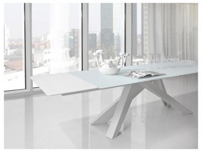 Big Table – Extendable Version