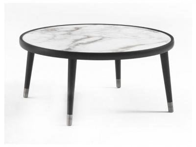 Bignè Coffee Table