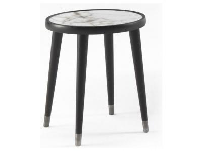 Bignè Side Table