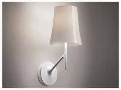 Birdie Wall Light