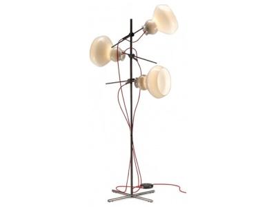 Blob Floor Lamp