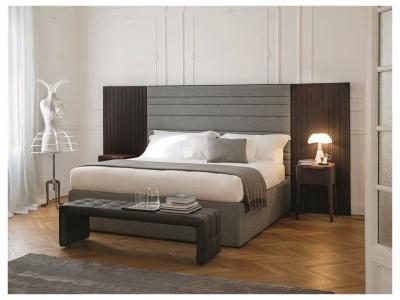 Bohème Bed Head