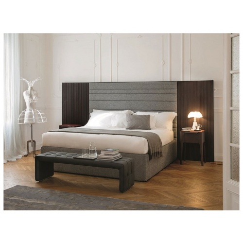 Bohème Bed Head 3