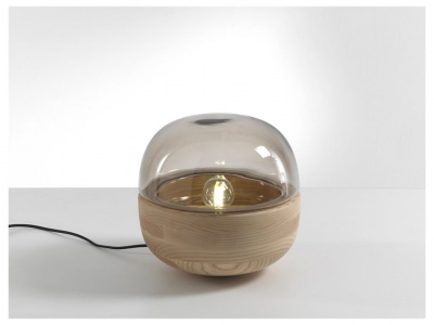 Bolla Table Lamp