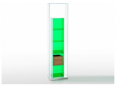 Boxinbox Bookcase